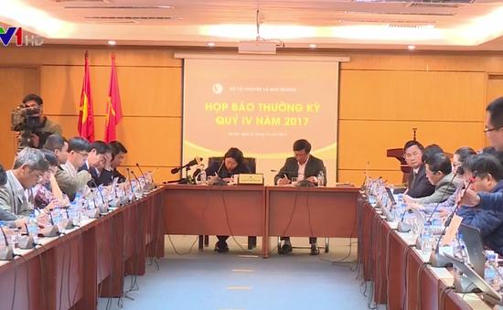 Giám sát chặt chẽ việc phát thải của Công ty Formosa Hà Tĩnh
