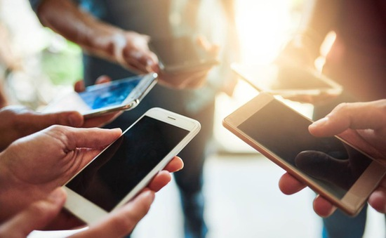 Lỗ hổng Bluetooth có thể đe dọa hàng tỷ thiết bị thông minh