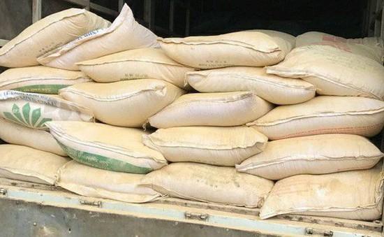 Bộ NN&PTNT yêu cầu kiểm soát hóa chất Cyanuric acide trong thức ăn chăn nuôi