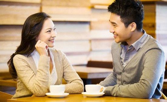 5 điều người phụ nữ nên tránh xa nếu muốn cả đời hạnh phúc