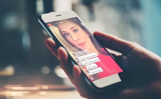 YouTube Live chính thức ra mắt, thách thức Facebook Live