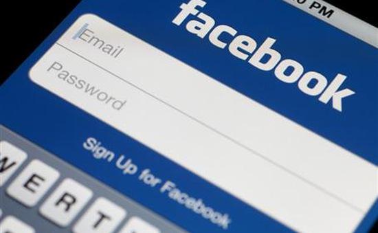 Những thói quen đặt mật khẩu dễ bị mất tài khoản nhất