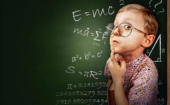 6 thói quen giúp bạn thông minh hơn