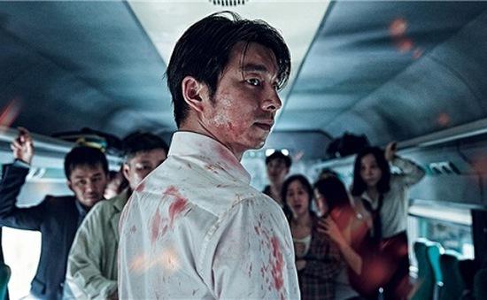 8 bộ phim thảm họa hay nhất điện ảnh Hàn lấy không ít nước mắt khán giả