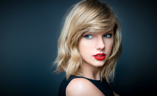 Top 10 mỹ nhân đẹp nhất thế giới 2017