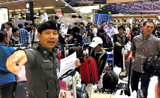 Thái Lan xét xử chủ mưu vụ lừa đảo hơn 1.000 du khách