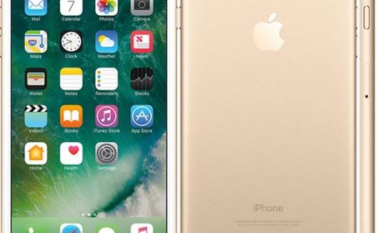 Khám phá 7 mẹo cực hay trên iPhone 7