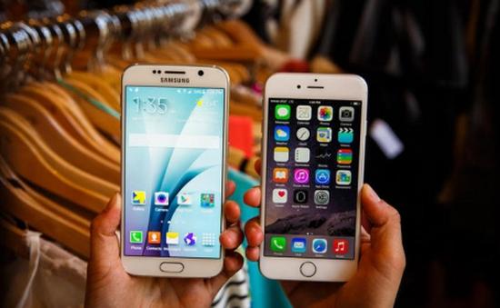 Cách xóa số điện thoại khỏi iMessage để nhận tin nhắn trên Android