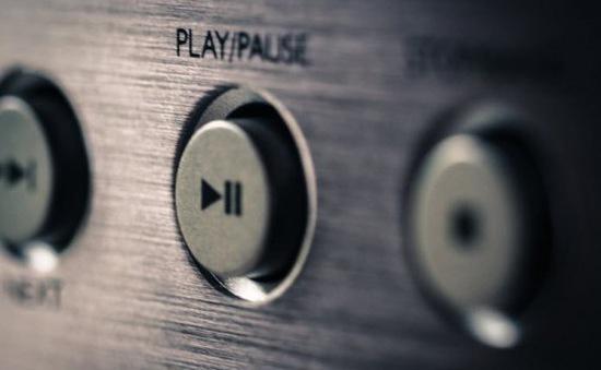 Định dạng MP3 chính thức bị khai tử có ảnh hưởng đến người dùng?