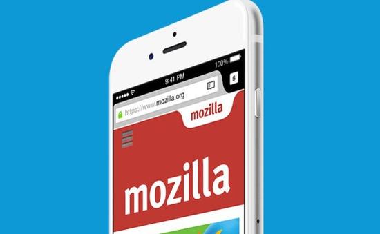 5 trình duyệt tốt nhất cho iPhone, iPad