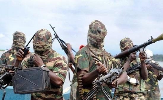 Cameroon: 11 người thiệt mạng trong cuộc tấn công của Boko Haram