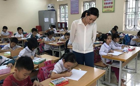 3 điểm nhấn quan trọng trong Dự thảo sửa đổi Luật Giáo dục