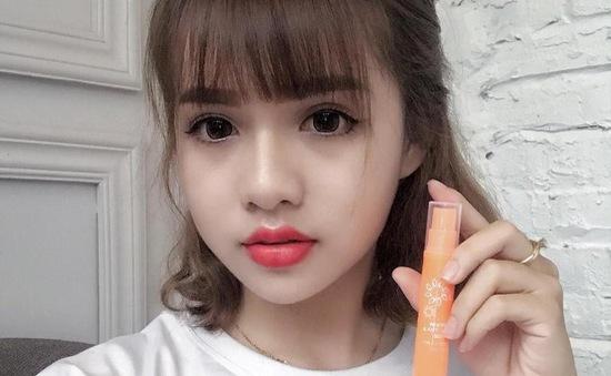 """Review serum CICIRO - """"nhỏ mà có võ"""" đến từ Hàn Quốc"""
