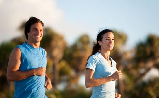 Muốn khỏe đẹp, tập thể dục cũng cần đúng cách