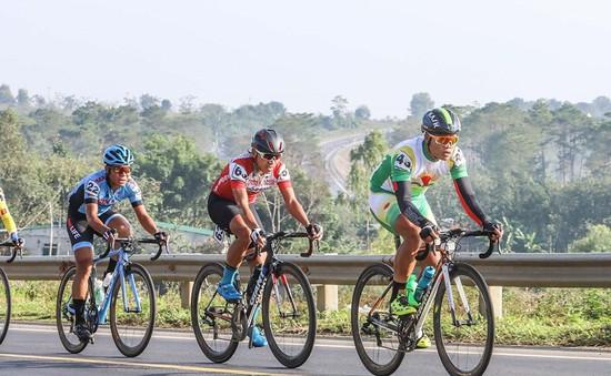 Bùi Minh Thụy bỏ cuộc, Bikefife Đồng Nai trắng tay