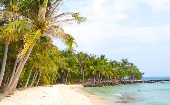 Phú Quốc – Thỏi nam châm hút nhà đầu tư và khách du lịch