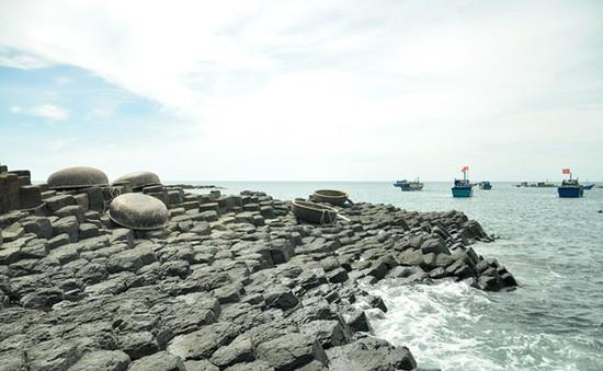 Tuần Văn hóa - Du lịch Phú Yên 2017 diễn ra từ ngày 28 - 30/4