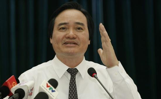 Hà Nội cần tạo điều kiện cho các trường ngoài công lập tự chủ tuyển sinh đầu cấp