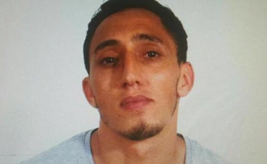Khủng bố tại Tây Ban Nha: Một nghi phạm tuyên bố vô tội