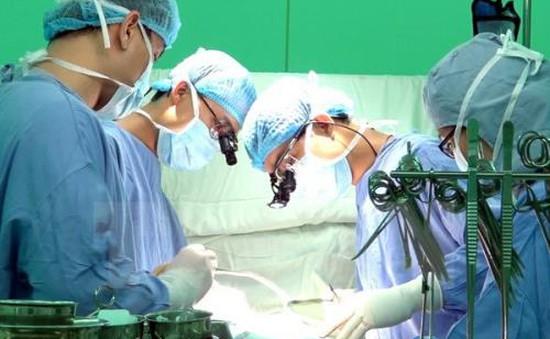 TP.HCM: Chấn chỉnh hoạt động phẫu thuật thẩm mỹ
