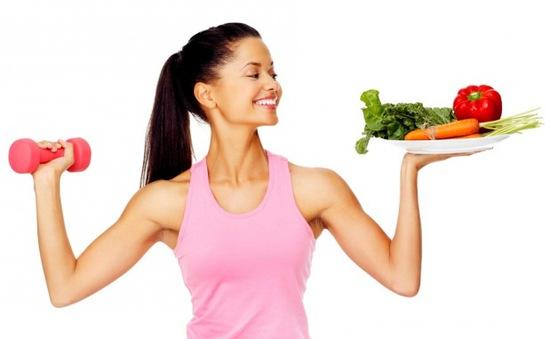 Tập luyện, ăn uống như thế nào để tránh đột quỵ khi giao mùa?