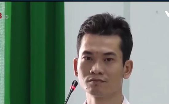 Đà Nẵng xét xử đối tượng mua bán chất ma túy