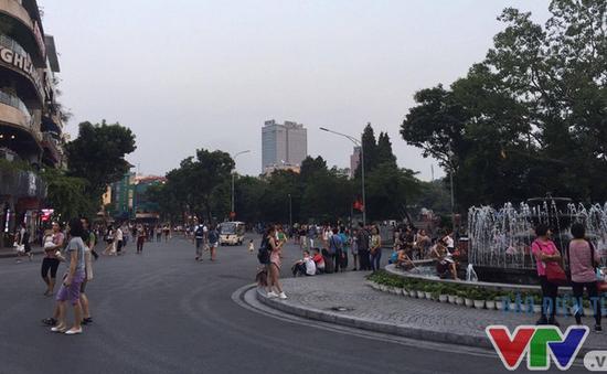 Việt Nam chi quảng bá du lịch thấp hơn Lào, Campuchia