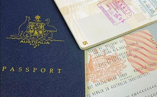 LHQ: Khoảng 10 triệu người trên thế giới không có quốc tịch