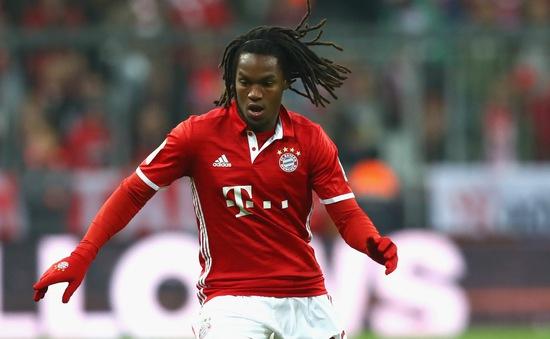 """HLV Bayern Munich hứa hẹn cứu vãn sự nghiệp của """"tiểu C.Ronaldo"""""""