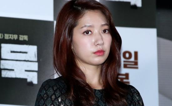 Park Shin Hye trải lòng về mặt trái của sự nổi tiếng