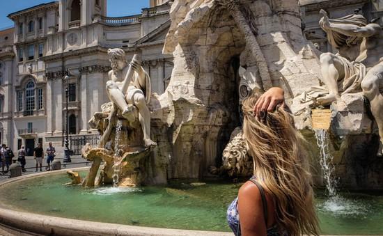 Những thành phố lý tưởng nhất để du lịch một mình