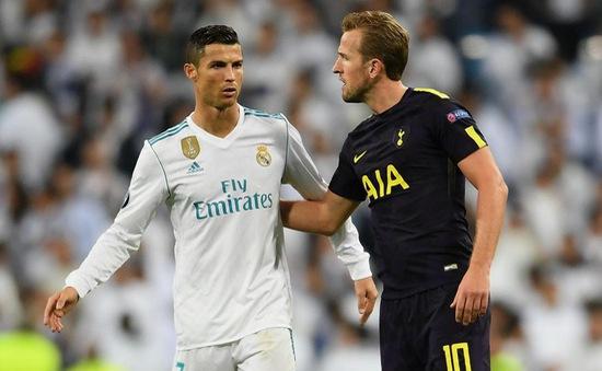 5 điều đáng chờ đợi ở lượt trận Champions League giữa tuần này