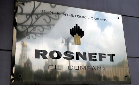 Tập đoàn dầu khí Rosneft của Nga đầu tư chiến lược tại Ấn Độ