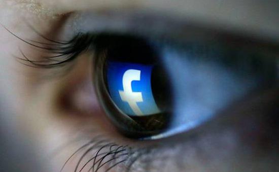 Facebook cập nhật công cụ phòng chống tự tử