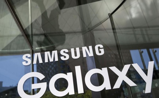 Samsung Galaxy là thương hiệu giá trị nhất Hàn Quốc