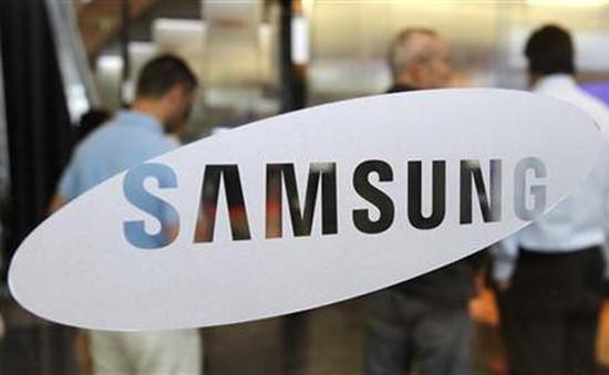 Samsung cân nhắc đóng cửa nhà máy ở Trung Quốc