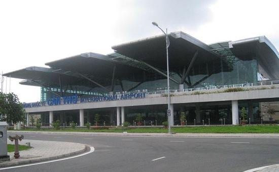 Mở thêm các đường bay thẳng đi nội địa và quốc tế tại Cần Thơ