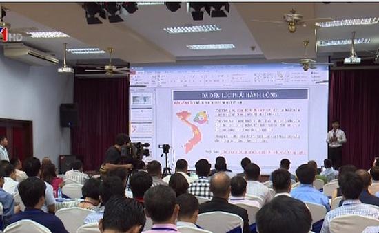 TP.HCM lần đầu tiên có sàn giao dịch tri thức