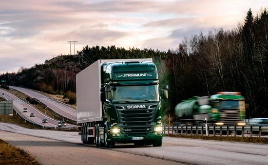 Công ty con của Volkswagen nhận án phạt 880 triệu EUR