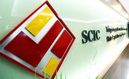 Chậm chuyển doanh nghiệp Nhà nước về SCIC