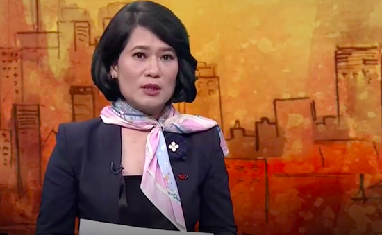 """Dừng hai dự án """"khủng"""" tại Ninh Thuận, Nghệ An: Thắt chặt đánh giá tác động môi trường"""