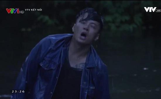 """Bật mí cảnh quay khiến Hồng Đăng hoang mang trong """"Người phán xử"""""""