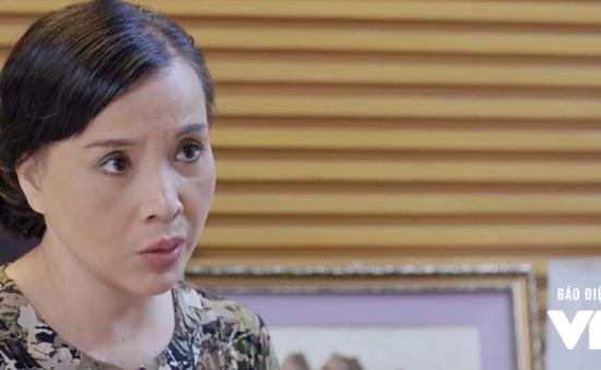 """Ngược chiều nước mắt - Tập 3: Mẹ Sơn nghi ngờ con trai bị Mai (Phương Oanh) """"gài bẫy"""""""