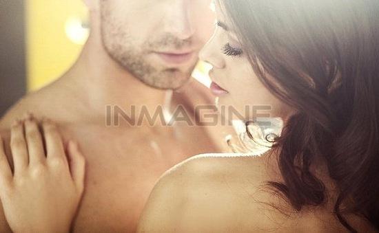 Những cách tự nhiên giúp tăng ham muốn tình dục