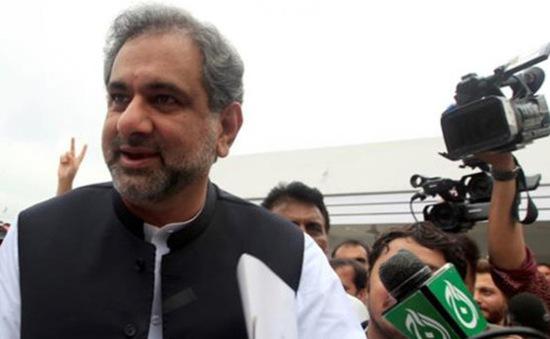 Pakistan có Thủ tướng mới
