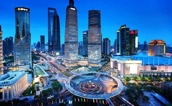 Trung Quốc mở cửa thị trường trái phiếu cho nhà đầu tư nước ngoài