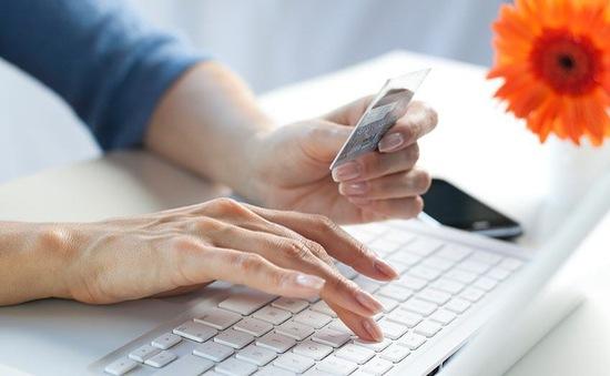 Trung Quốc siết chặt luật quản lý kinh doanh online