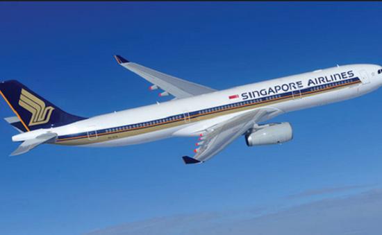 Căng thẳng an ninh ở khu vực Đông Bắc Á, Singapore Airlines đổi lộ trình bay