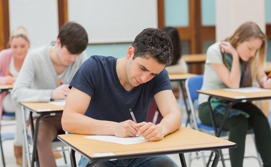 Lãi suất đối với khoản vay sinh viên Mỹ tăng mạnh từ 1/7