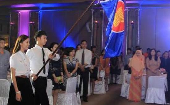 Ấn tượng Diễn đàn Thủ lĩnh sinh viên Đông Nam Á 2017 tại ĐH Cần Thơ